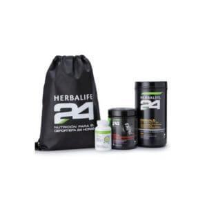 Sport Pack 24 Herbalife