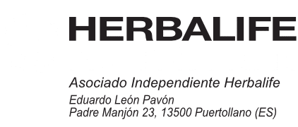 Productos Herbalife Chile